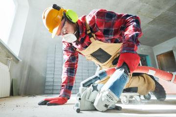 Betonfußboden Hamburg ~ Betonbodensanierung betonboden reparatur hamburg betonboden